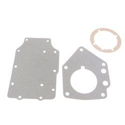 Manual Trans Gaskets
