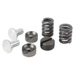 Steering Linkage Rebuild Kits
