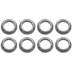 Heim Joint Rod End Spacers