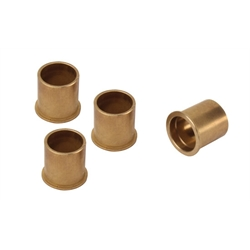 Kingpin Bushings