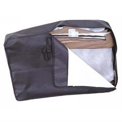 Soft Top Storage Bags