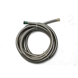 Hose Assortment and Merchandisers