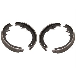 Drum Brake Shoes