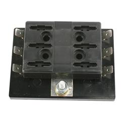 2684_M street rod sensors, relays, senders, and fuses free shipping Car Fuse Box Fuse Symbol at honlapkeszites.co