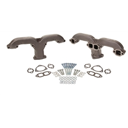 Exhaust Manifolds