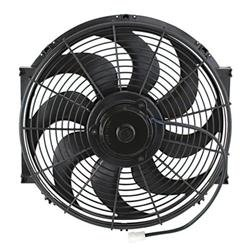 Cooling and Heating - Free Shipping @ Speedway Motors