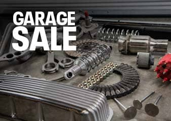 Shop Deals @ Speedway Motors - Closeout and Discounted Auto Parts