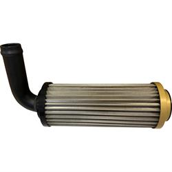 ATL SC428-B-HF Super Cell 400 Series Fuel Cell, w/ Fuel Filter