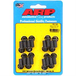 ARP 100-1108 Header Bolt & Stud Kit, 16 Piece