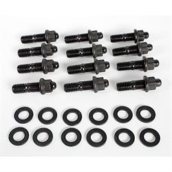 ARP Fasteners 100-1402 Header Stud Kit - Set of 12