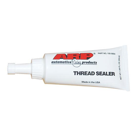 ARP Fasteners 100-9904 Thread Sealer