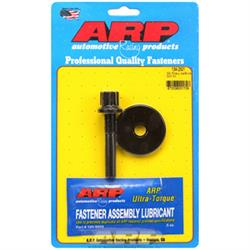 ARP 134-2501 Small Block Chevy Harmonic Balancer Bolt Kit