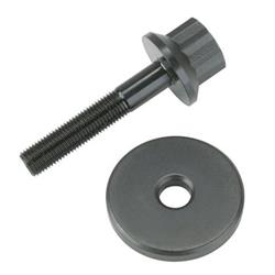 ARP Fasteners 234-2501 Small Block Chevy Balancer Bolt & Washer