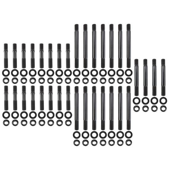 ARP 234-4601 Small Block Chevy Undercut Head Studs