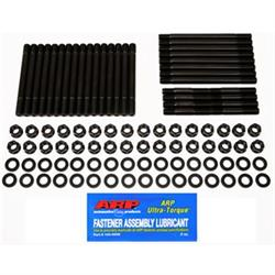 Garage Sale - ARP 235-4113 Head Stud Kit, BBC 454-502 Mark V/VI Crate With Dart, AFR or World Heads