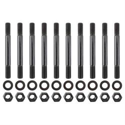 ARP Fasteners 134-5401 Small Block Chevy 2 Bolt Main Stud Kit