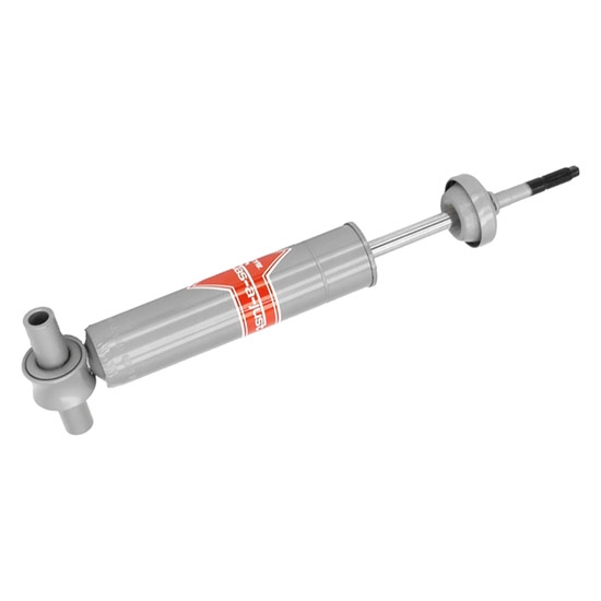 KYB KG4511 Gas-a-Just Front Shock, 2.24 Stroke, 10.82 Ext, 8.58 Comp