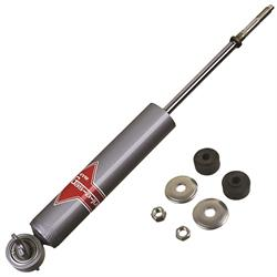 KYB KG4513 Gas-a-Just Front Shock, 4.45 Stroke, 13.03 Ext, 8.58 Comp