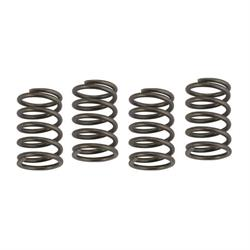 Kwik Change Products Heavy Springs - Set of 4