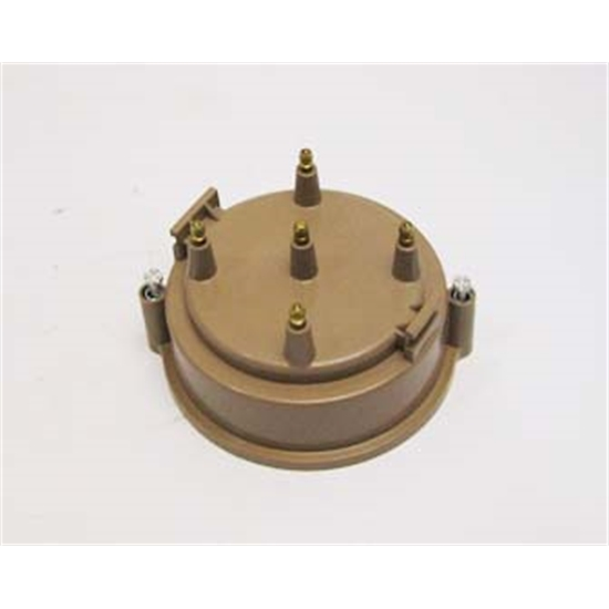 Garage Sale - Accel 120130 Performance Distributor Cap, GM HEI 4 Cylinder