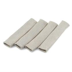 ACCEL 170086 Pro Sleeve Boot Guards, 4 pack