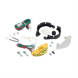 ACCEL 2010ACC Points Eliminator Kit for GM Points Distributors
