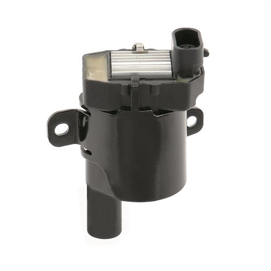 ACCEL 410001 Direct Ignition Coil, 1999-2007 GM 262