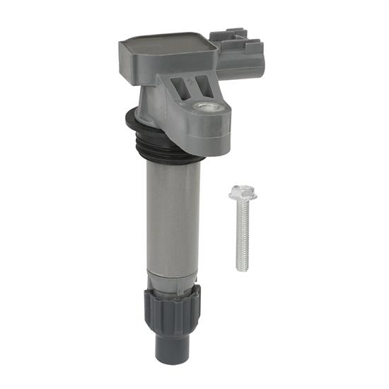ProConnect 410569 Direct Ignition Coil, 2007-2012 GM V6
