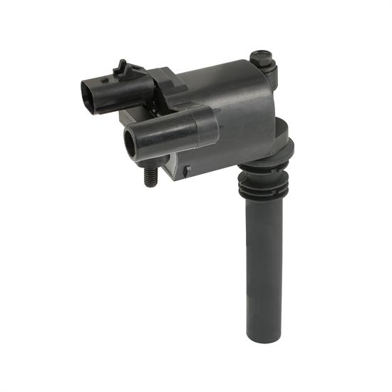 ACCEL 430004 Direct Ignition Coil, Hemi