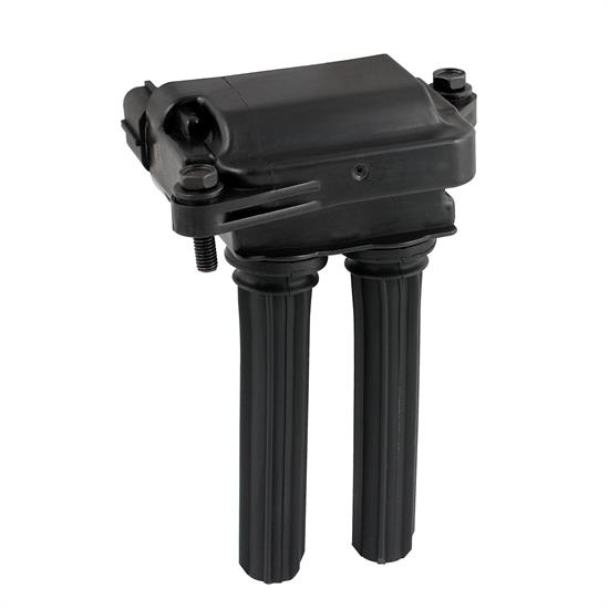 ACCEL 430005 Direct Ignition Coil, Dual Plug, Hemi