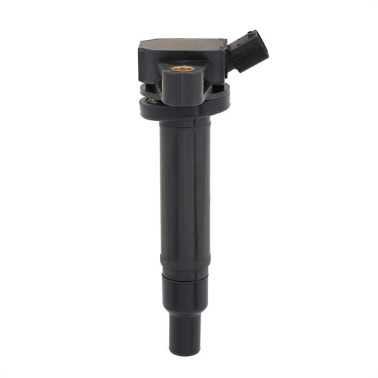 ProConnect 450003 Direct Ignition Coil, 1998-2009 TMC, 8 Cylinder