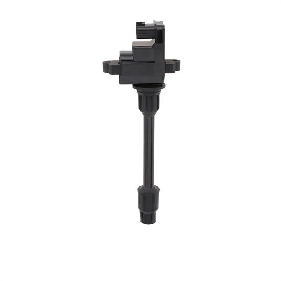 ProConnect 470004 Direct Ignition Coil, 1995-99 Nissan 6 Cylinder