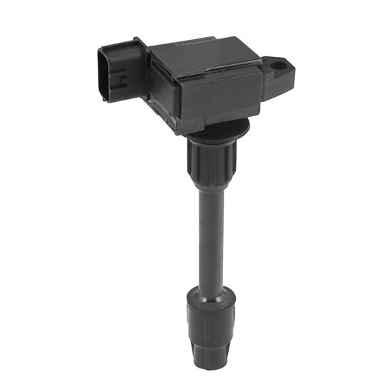 ACCEL 470332 Direct Ignition Coil, Nissan/Hyundai
