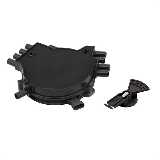 ACCEL 8136 Cap and Rotor for GM Opti-Spark II Distributors, LT1 & LT4