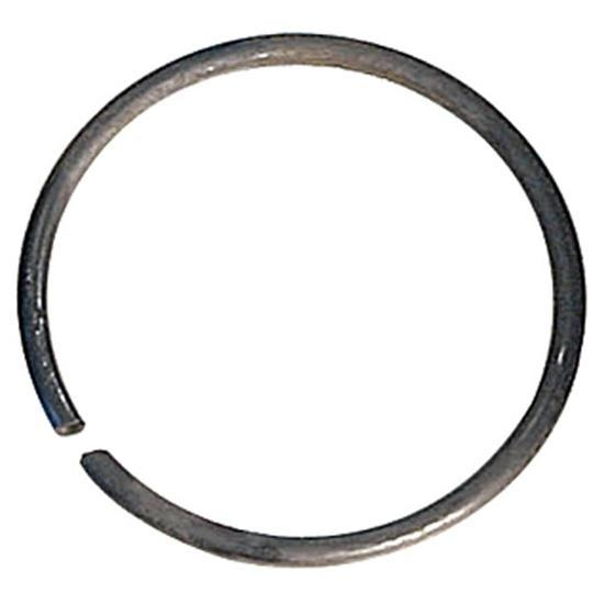 AFCO 10241 Hardware, Small Body Steel 15 & 22 Series, Snap Ring