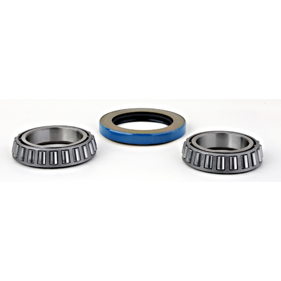 AFCO 10351 Bearing/Seal Kit