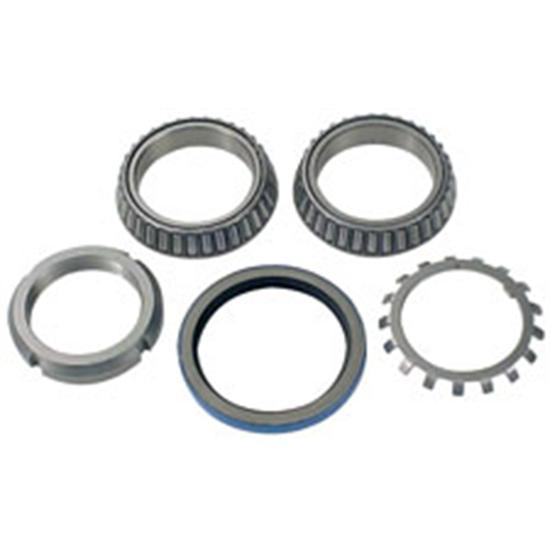 AFCO 10355 Grand National Rear Hub Bearings