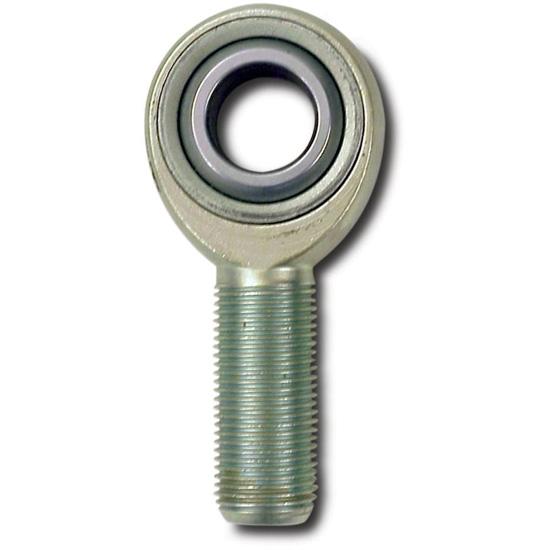 "Universal Rod End 1//2/""-20 RH Male Threads 1//2/"""