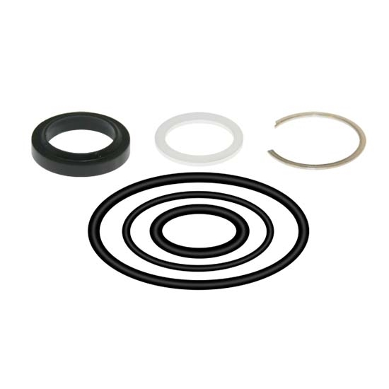 AFCO 157SEALKIT Replacement Seals for 157X, C, B