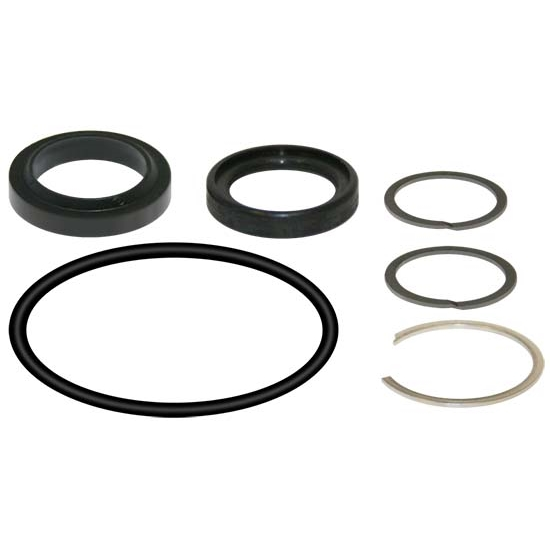 AFCO 158SEALKIT Replacement Seals for 158X, C, B