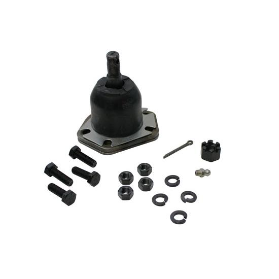 AFCO 20031 Standard 1963-71 Truck-Style Upper Ball Joint
