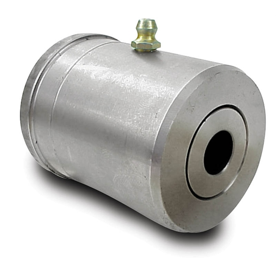 AFCO 20077 Steel Lower Control Arm Bushing 1 900 O D  x  500 I D