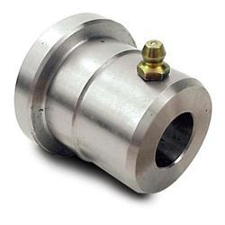 AFCO 20079 Steel Upper Control Arm Bushing, 1.53 O.D. x .688 I.D.