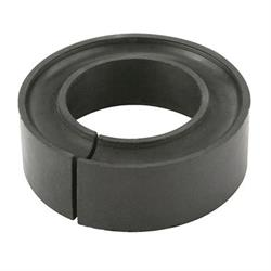 AFCO Coil-Over Spring Rubber, 7/8 Inch Thick