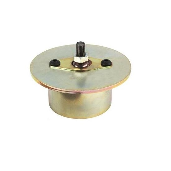 AFCO 20189-1 Swivler Weight Jack Plate