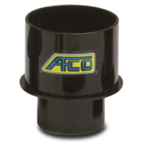 AFCO 20192 Non-Adjustable Spring Spacer