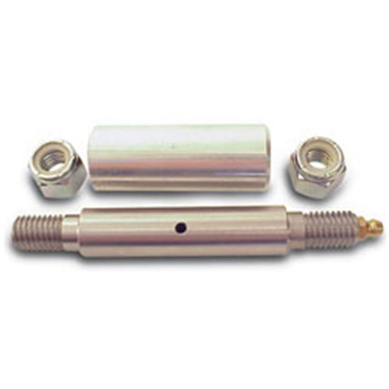 AFCO 20235-2 Shackle Bolt Kit