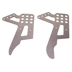 AFCO 20407 Ford 9 Inch Torque Link Brackets