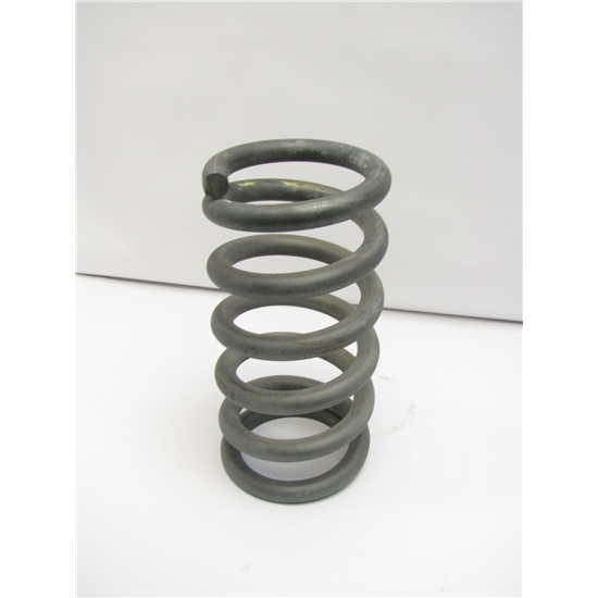 Garage Sale - 5-1/2 X 11 Inch Front Spring, 800 Rate