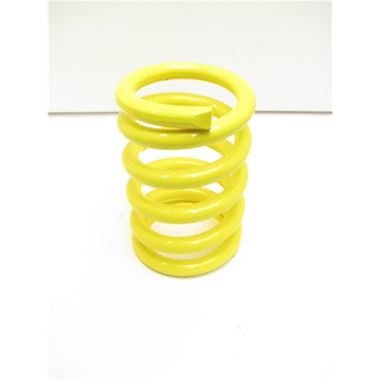 Garage Sale - AFCO 5-1/2 X 8-1/2 Inch Coil Spring, 950 Rate